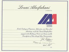 IAA Membership 1998.jpeg