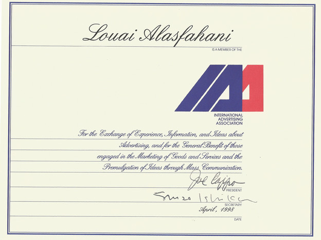 IAA Membership 1998.jpeg
