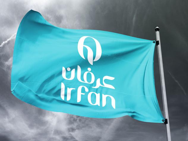 IHQ Flag 1.jpg