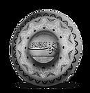 KAAA Award Silver.png