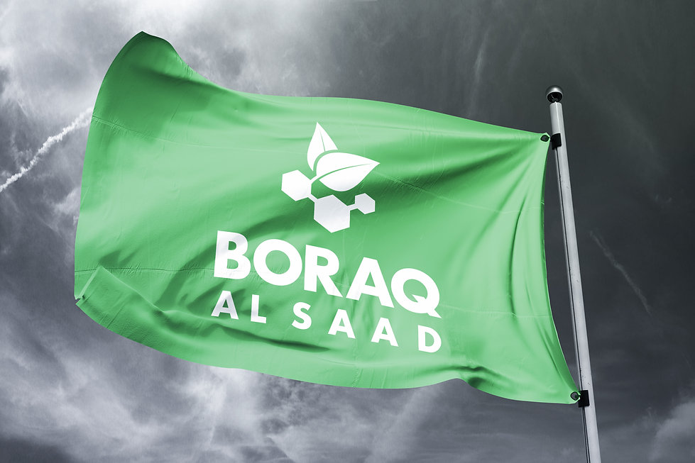 Boraq Flag Final.jpg