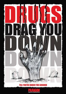 Paragon---Anti-Drugs.jpg