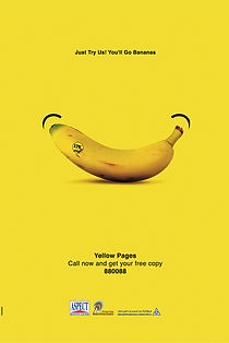 Yellow Pages - Banana.jpg