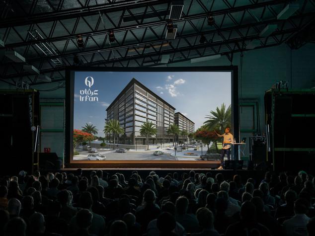 IHQ Presentation Screen 1.jpg