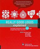Good Logos.png