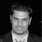 Mahmoud Alzoubei