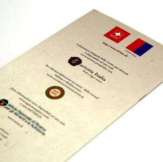 Italian Embassy Kuwait 2.JPG