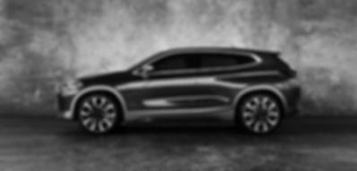 CarsCeption_BMW_X2_Concept_Mondial_Autom