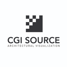 CGI_Source_Logo_edited.jpg