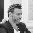 Mustafa Mansour