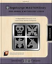 LogoLounge Master Book 2
