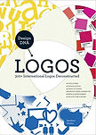 Design DNA Logos.jpg