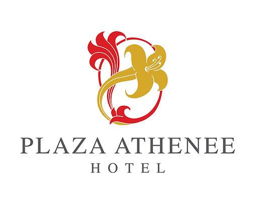Plaza Athenee.jpg