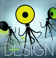 Design and Design Book of the Year Vol. 4
