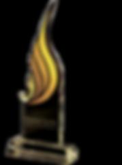 dl_trophy2.png