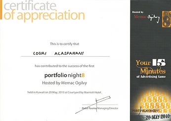 Portfolio Night8_Certificate.jpeg