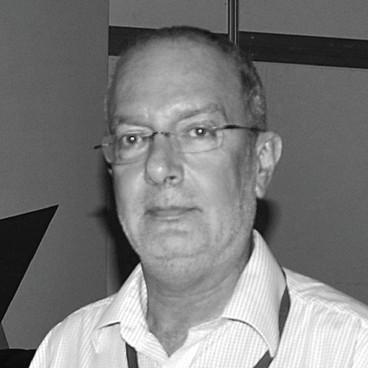 Tony Hatem