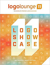LogoLounge Book 11