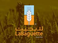 La Baguette - Kuwait