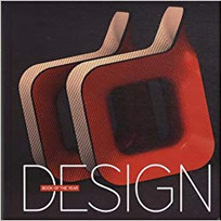 Design and Design Book of the Year Vol.6