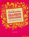 Graphics Sourcebook Cover.jpg