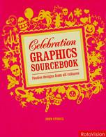 Celebration Graphics Sourcebook