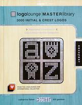 LogoLounge Master Library 1