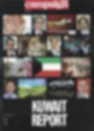 Campaign ME_April 2006.jpg
