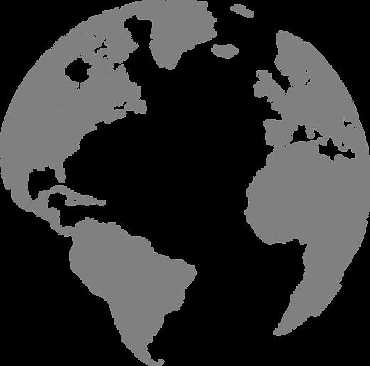 map_Globe.png