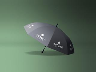 Umbrella Mockup.jpg