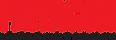 Paragon International Logo.png