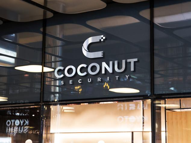 Coconut Security Facade 3.jpg