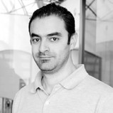 Omar Abu Hijleh