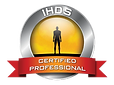 IHDS Seal.png