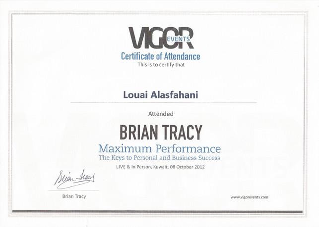 Attendance Certificate-Brian Tracy.jpeg
