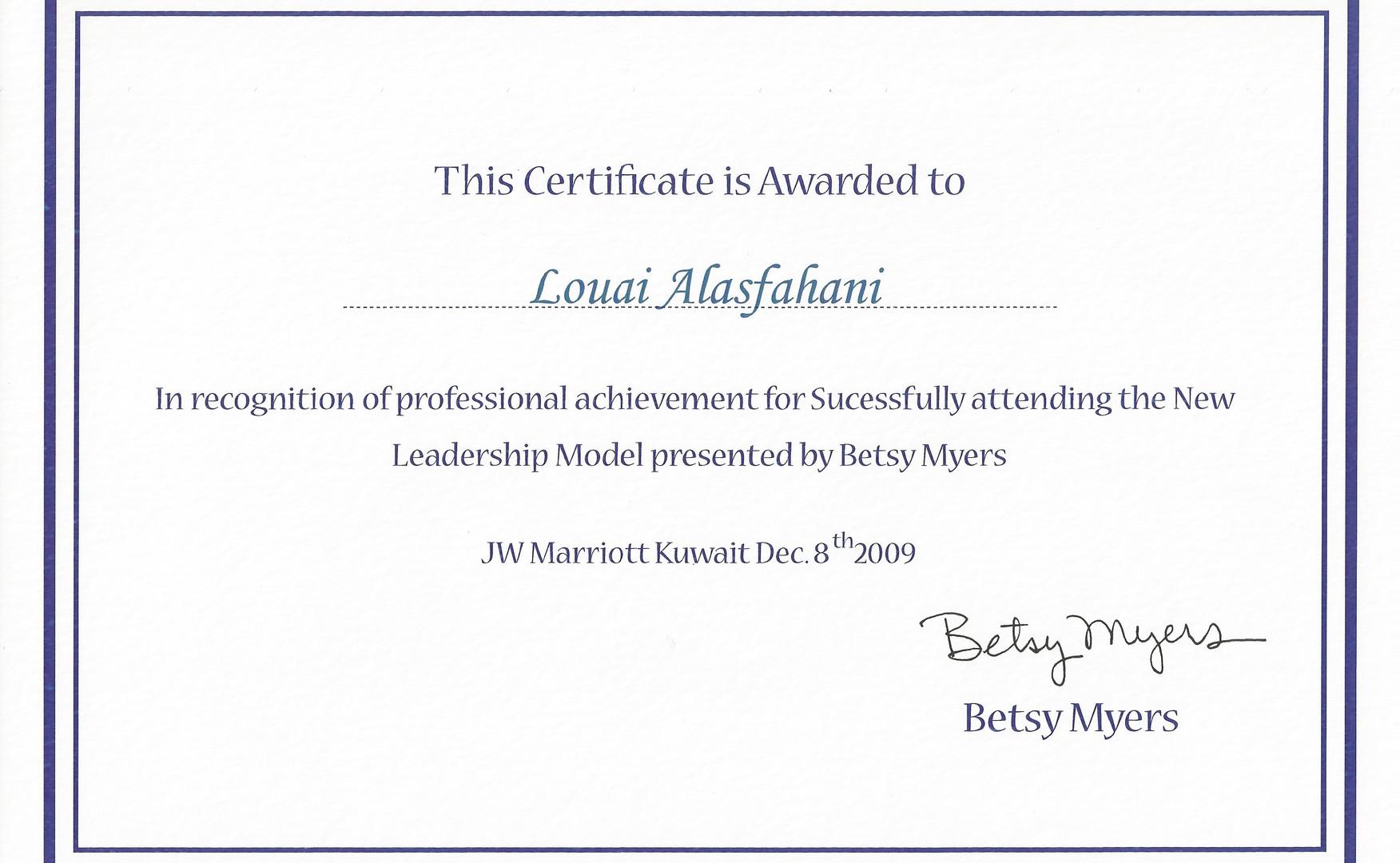 Attendance Certificate-Betsy Myers.jpeg