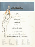 12th Summit Awards_Kuwait Times_Silver.j