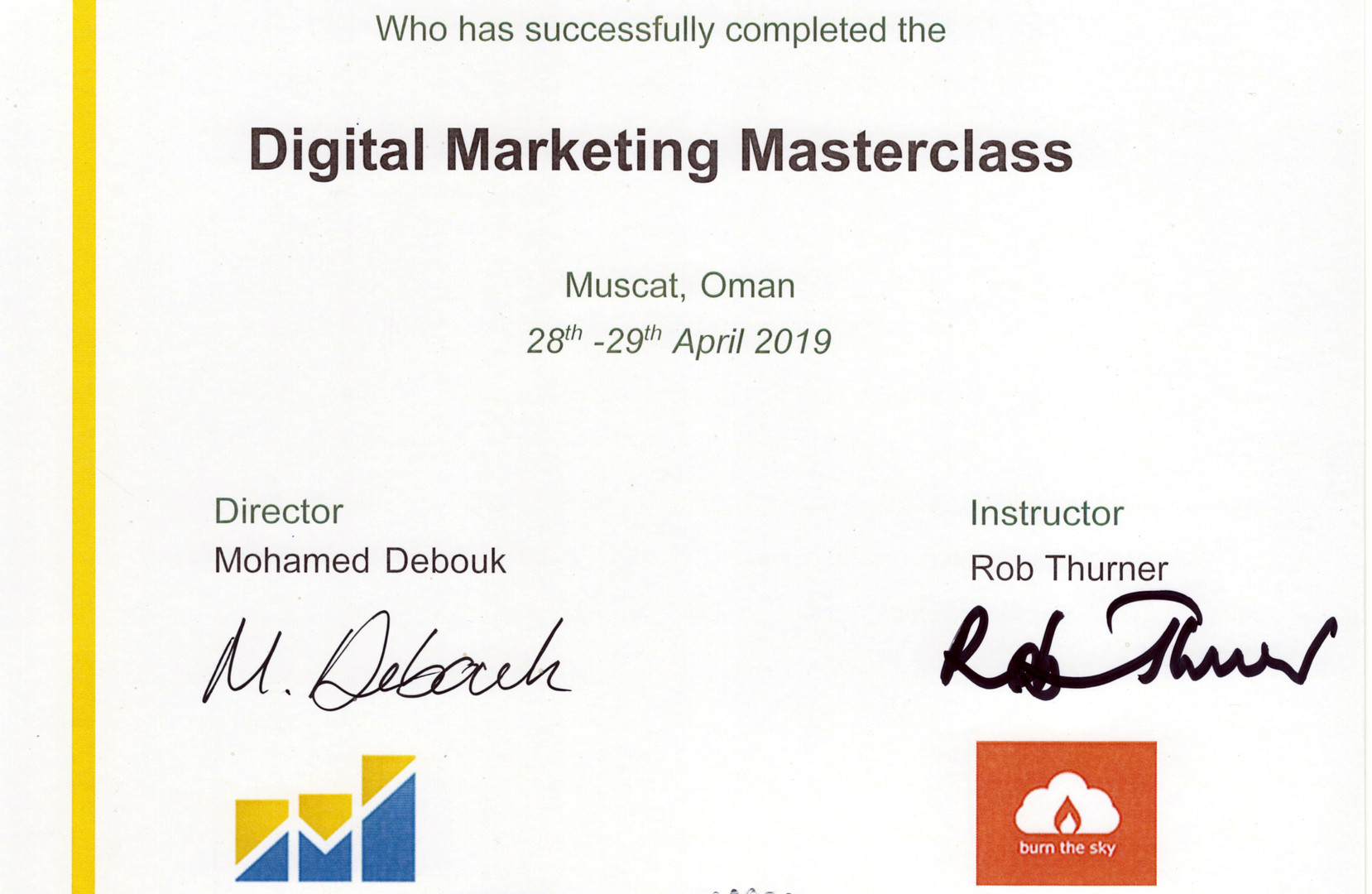 Digital Marketing Cert Louai.jpg