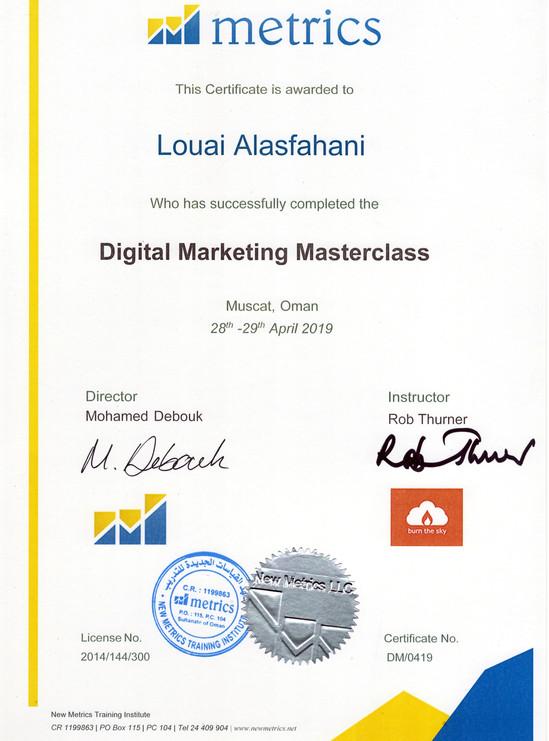 Digital Marketing Cert Louai.jpg