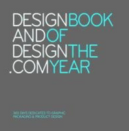 Design and Design Book of the Year Vol. 3