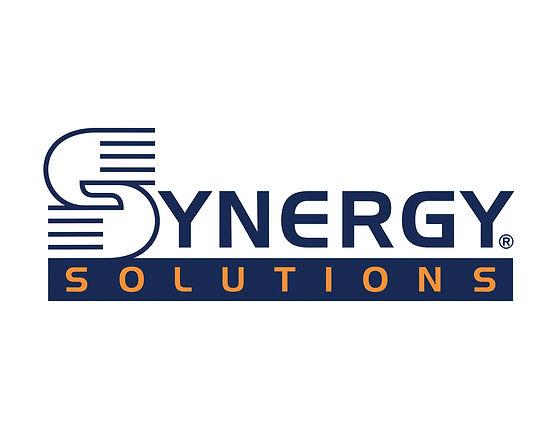 Synergy Solutions.jpg