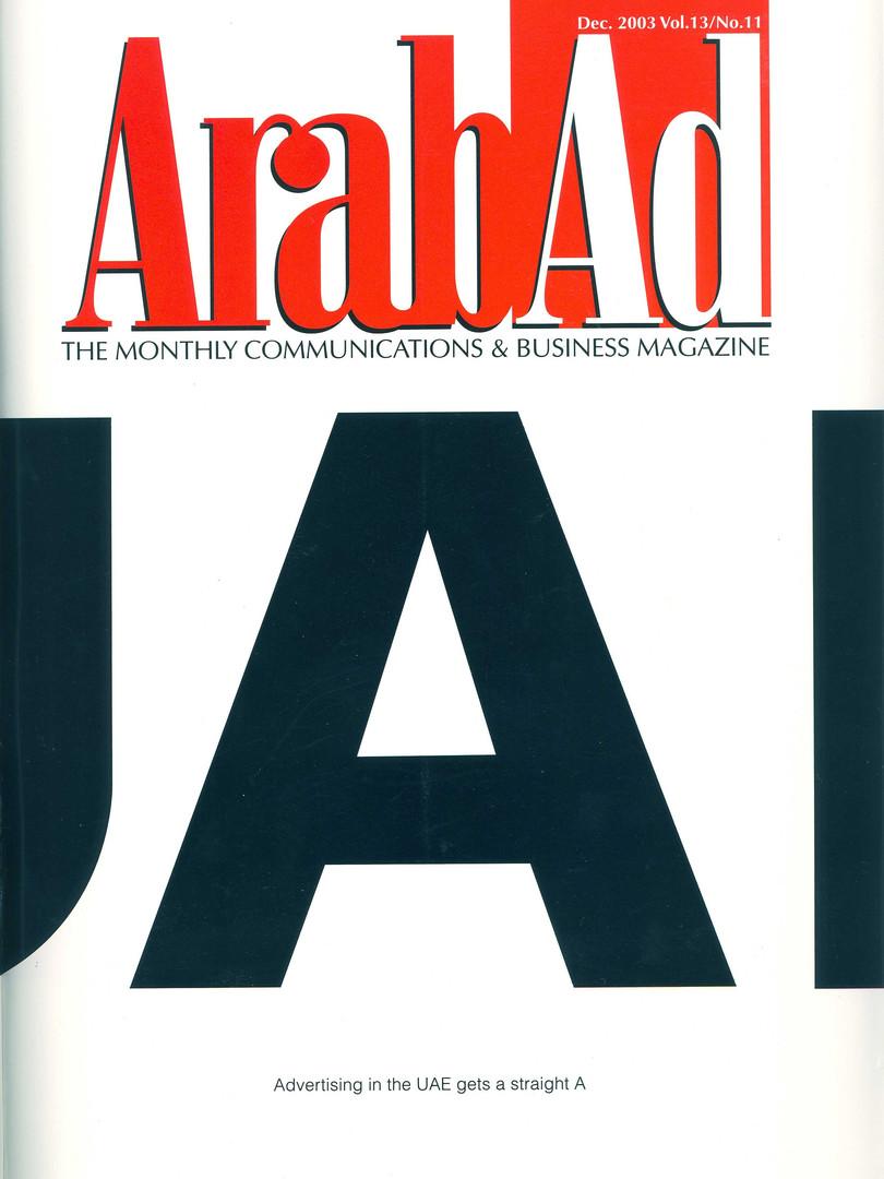 arabad.dec.2003.jpg