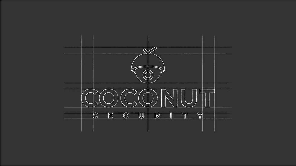 CS logo grid-01.jpg