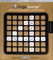 LogoLounge Book 4