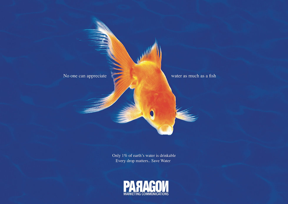 Paragon - Save  Water Fish.jpg