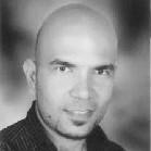 Fadi Iskander