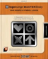 LogoLounge Master Book 3