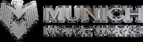MMW Logo Reversed.png