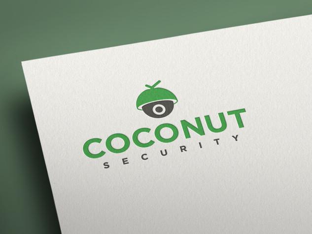 Coconut Security Letterpress approved.jp