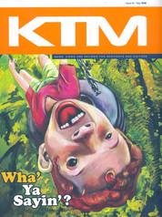 KTMlssue-may.2006.jpg